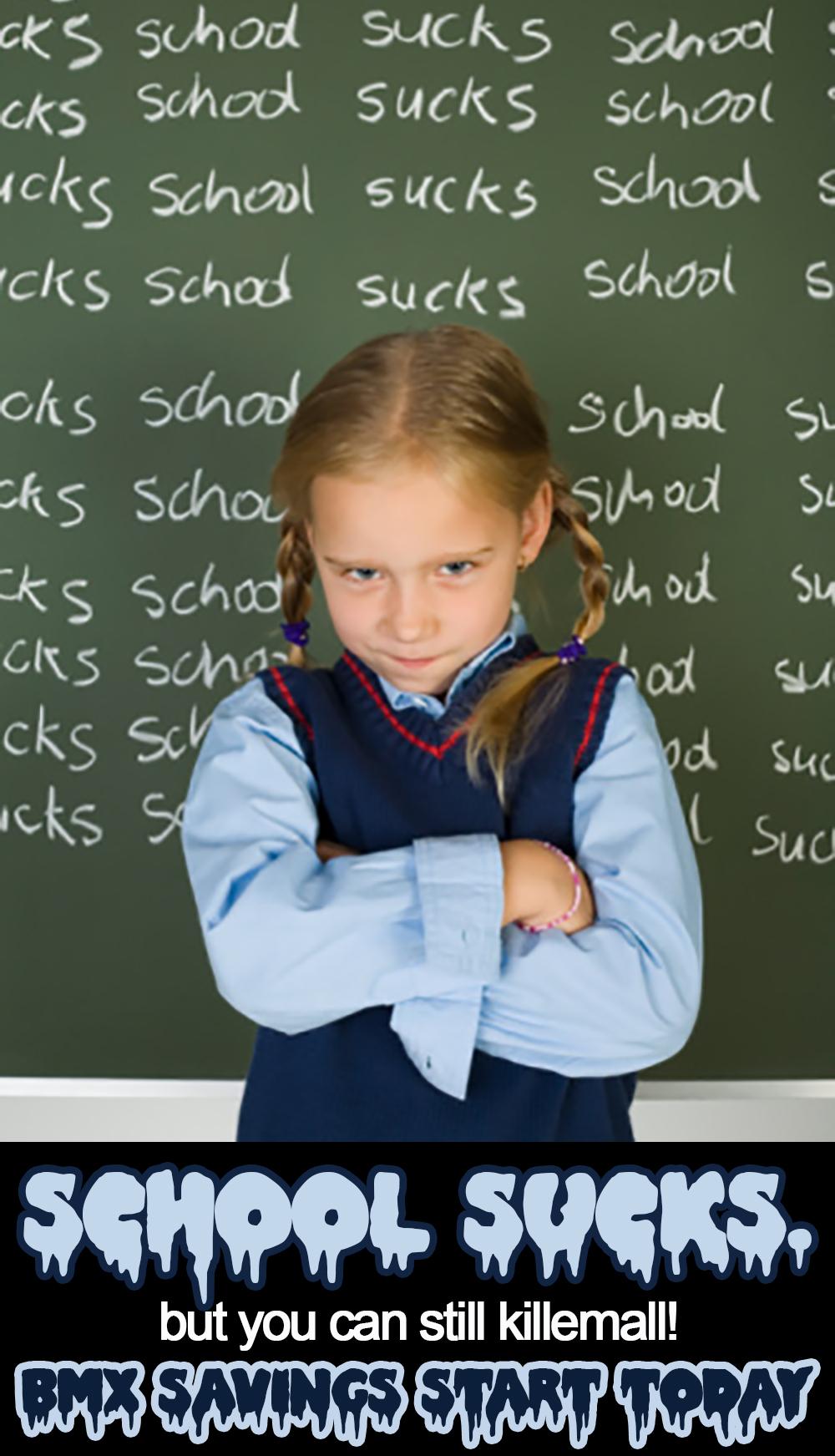 kea-back-to-school-promo.jpg