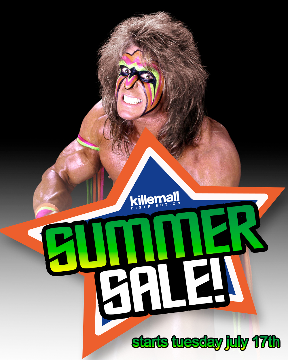 summer-sale-2018.jpg