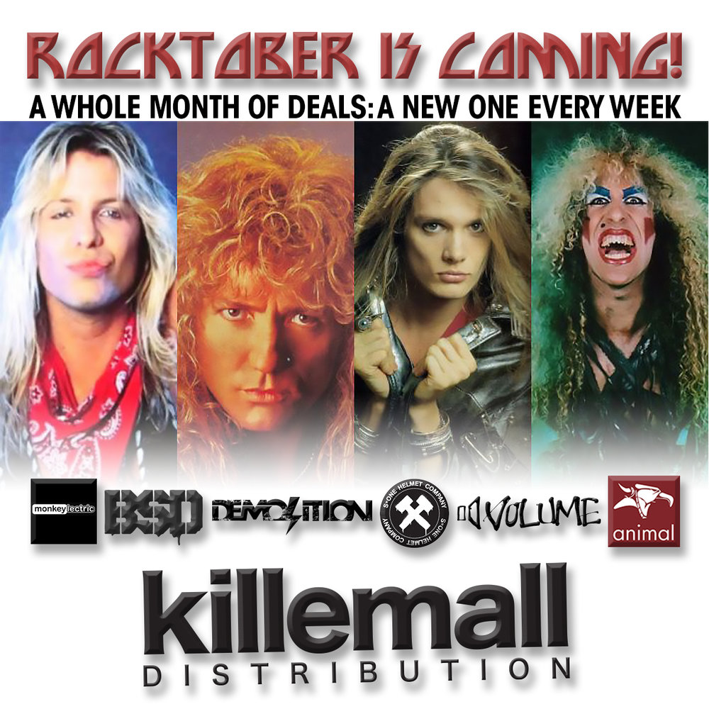 rocktober-web.jpg