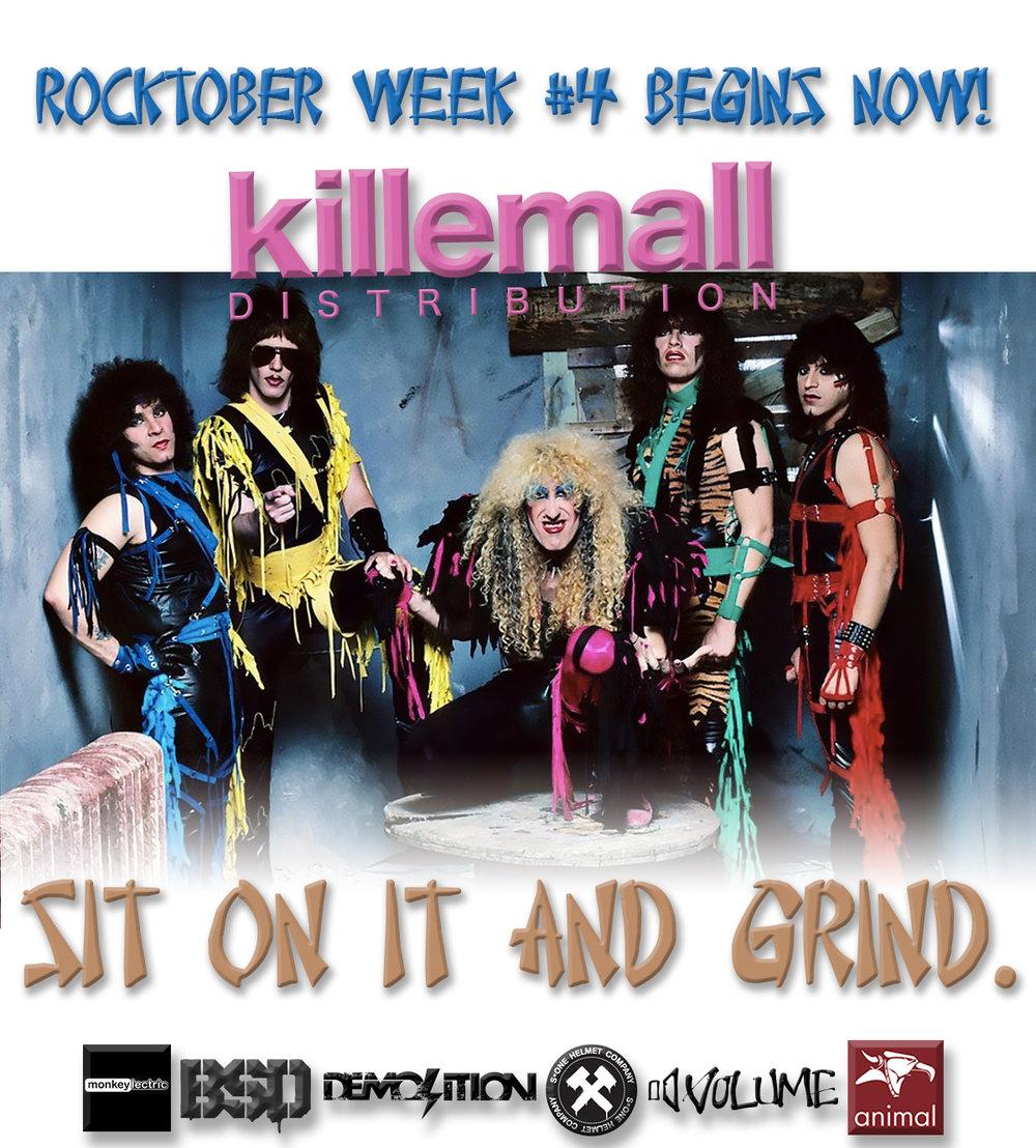 rocktober_week_4.jpg