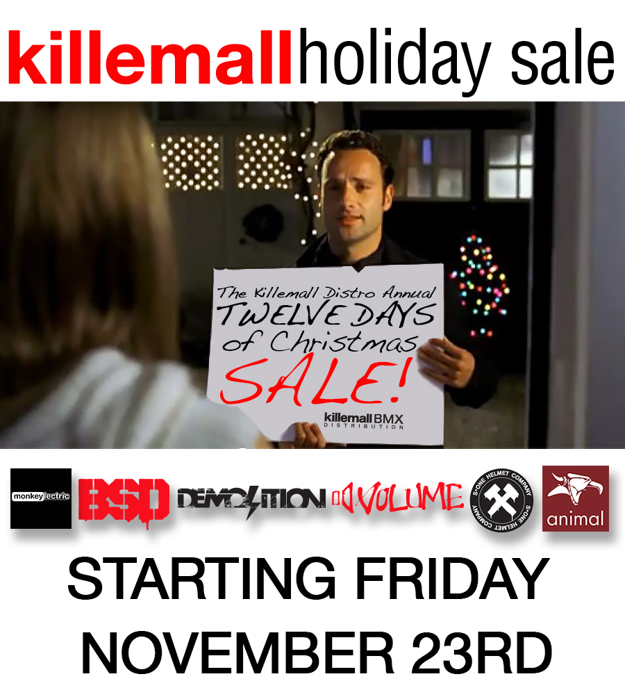 12-days-sale-2018.jpg