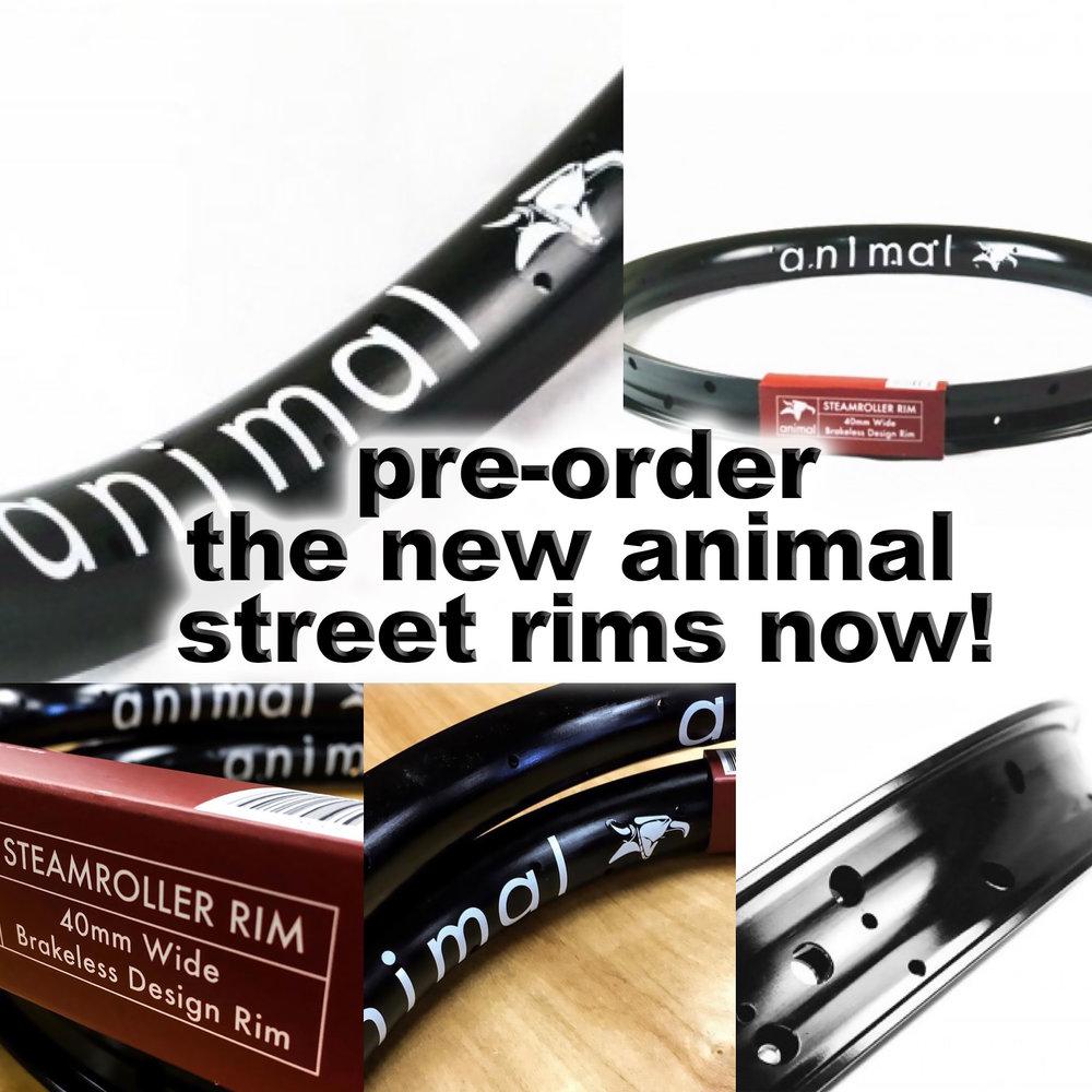 animal-rim-preorder.jpg