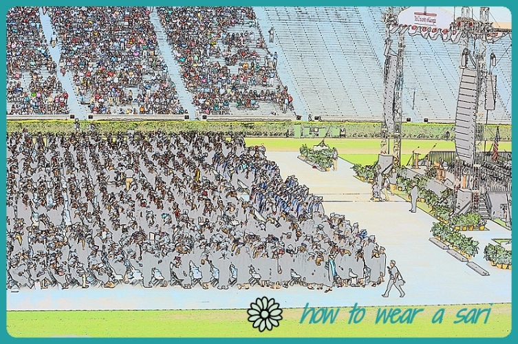 wearasari-may14-grad