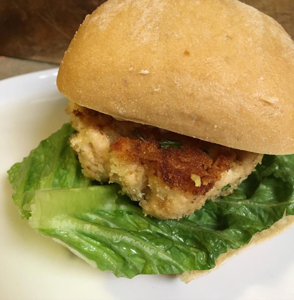 burger salmon.jpg