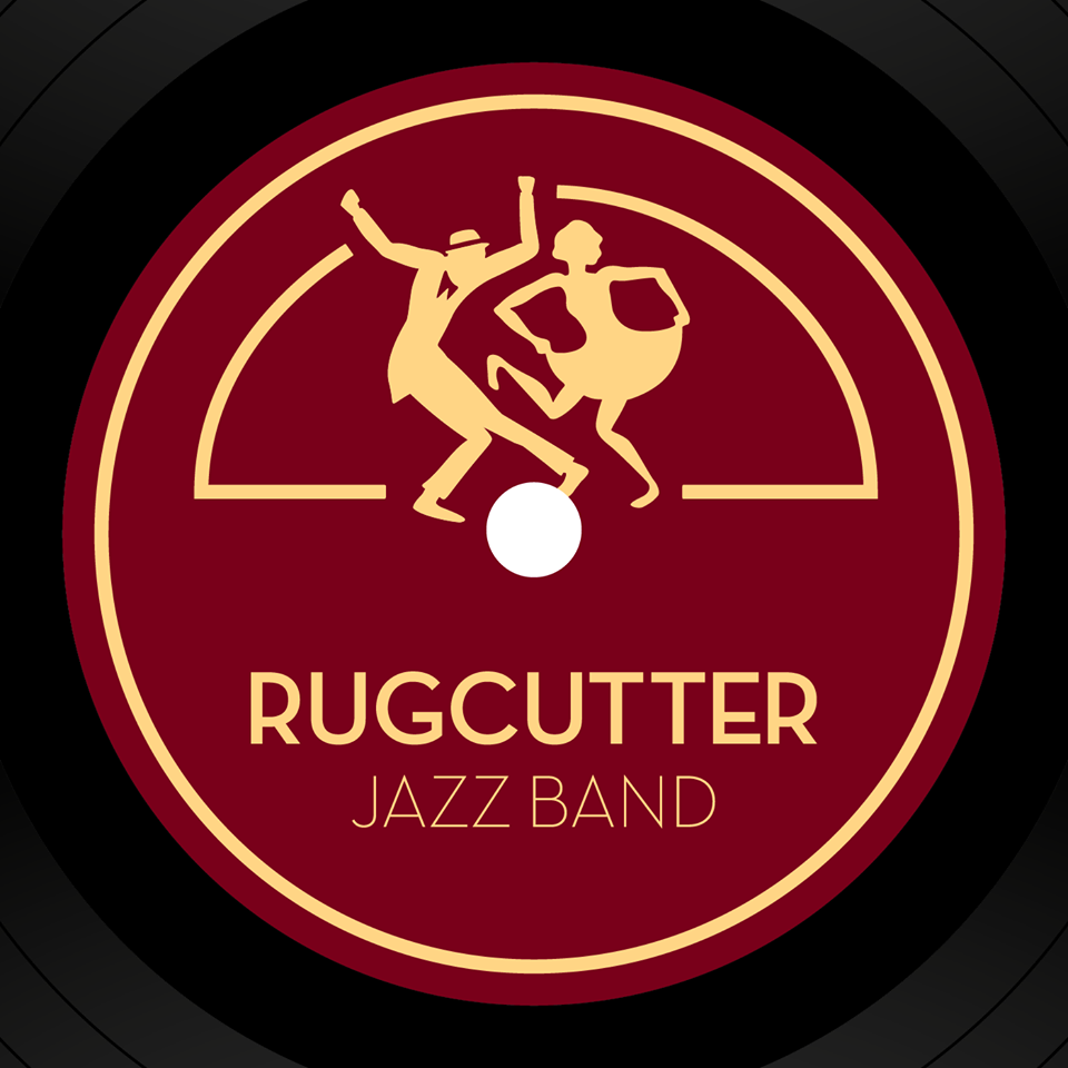 Rugcutter Jazz Band
