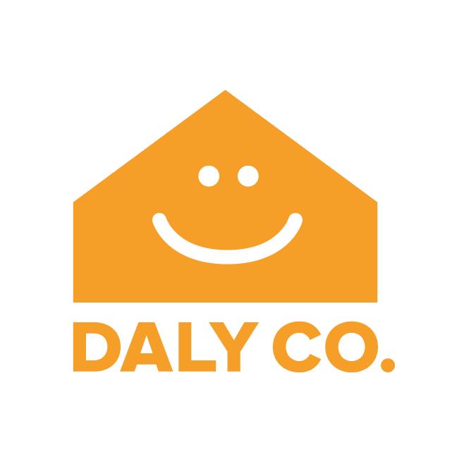 DALYCO-Logo_r2.0.png