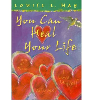 heal-your-life