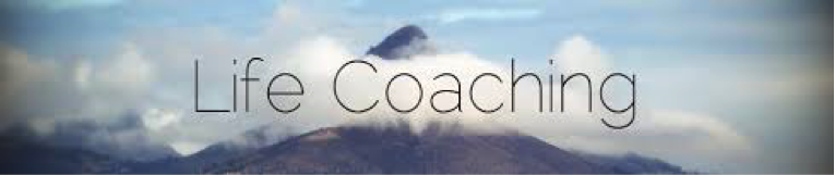 life-coach-certification
