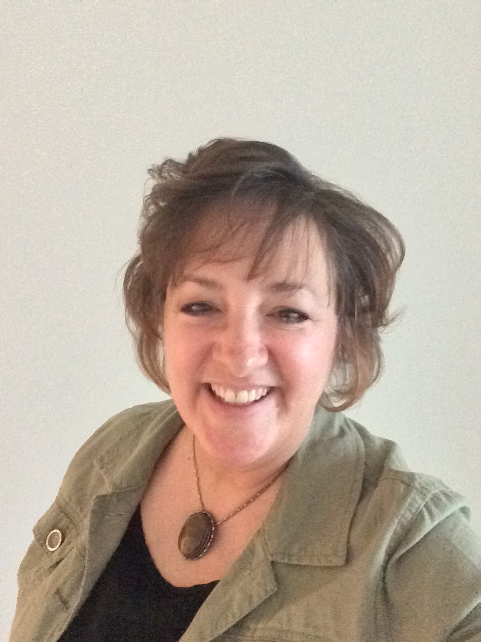 leslee-serdar-intuitive-life-coach