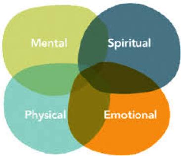life-coaching-certification-online