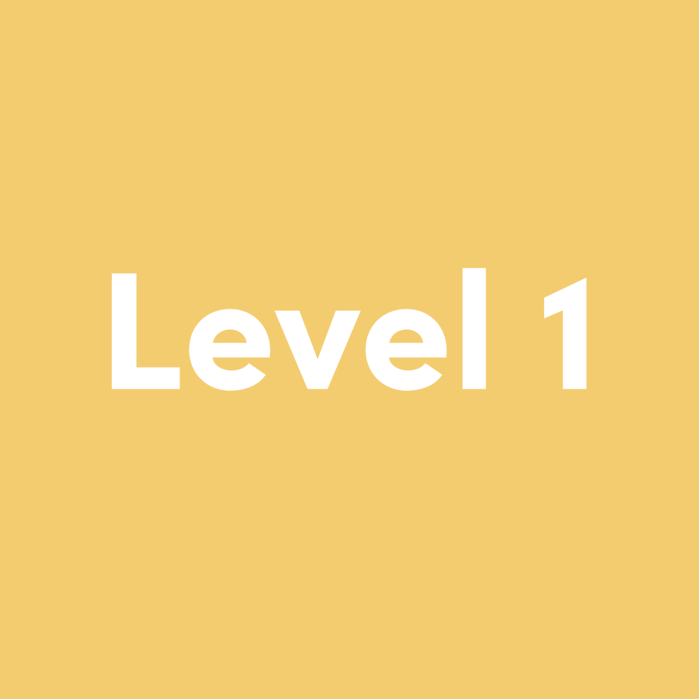 Class Levels - 1.png