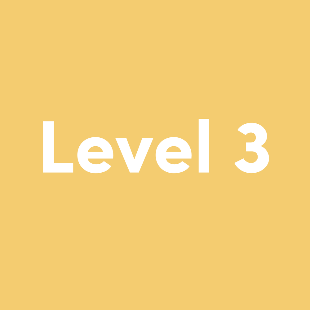 Class Levels - 3.png