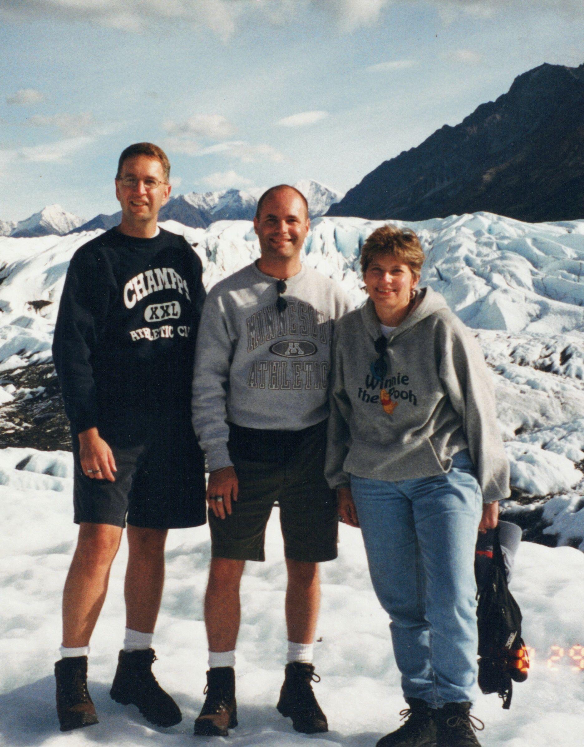 AlaskaglacierMPB