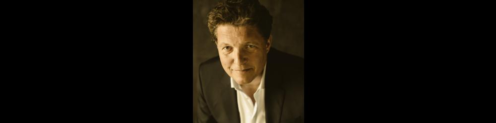 Andreas Giesen