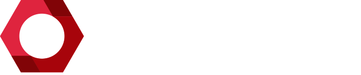 Kaweah Equipment Company