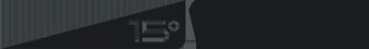 logo_vds_trans.png