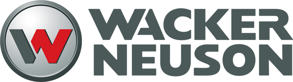 Wacker Logo.png