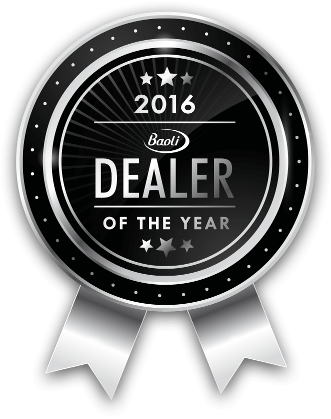 Baoli Dealer of the Year 2016.png