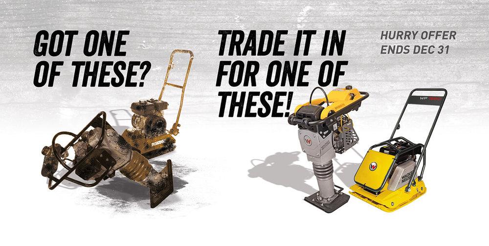 rammer-trade-in-credit.jpg