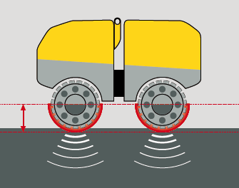 WN_graphic_roller-pendulum-joint2.png