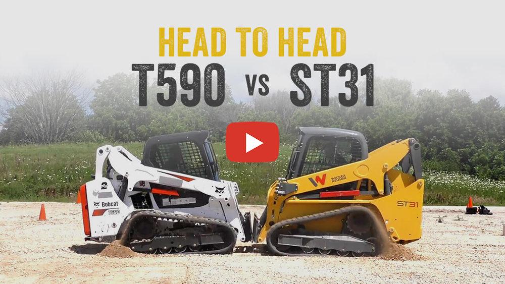 T950 Vs ST31-720.jpg