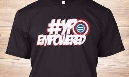 yp-t-shirt.png