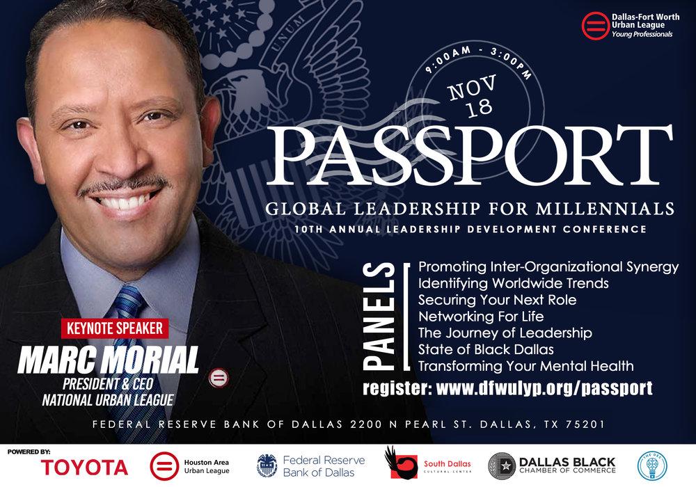 Passport - Main.jpg