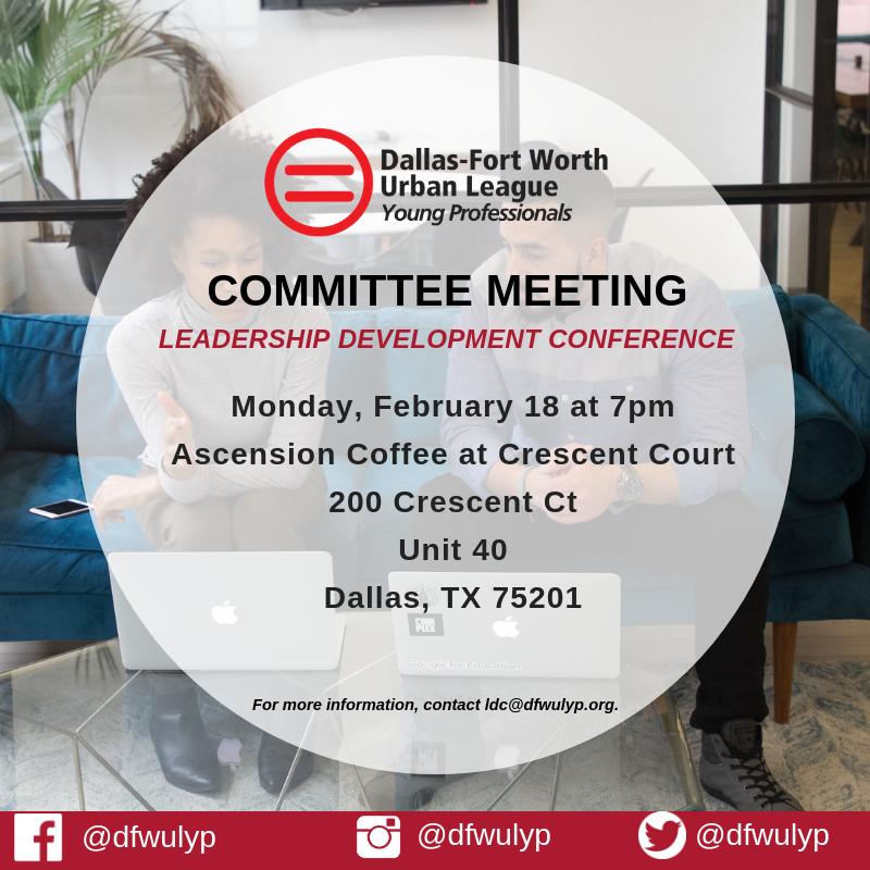 CommitteeMeeting_LDC_Feb.png