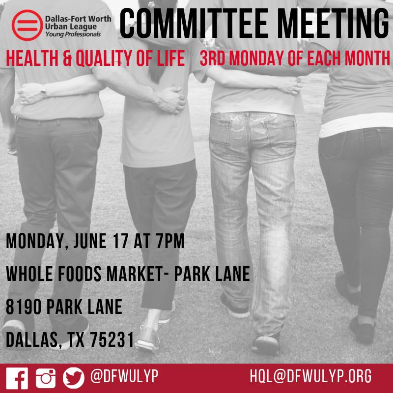 CommitteeMeeting_HQL_June.png