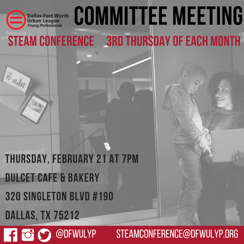CommitteeMeeting_STEAM_Feb (2).png