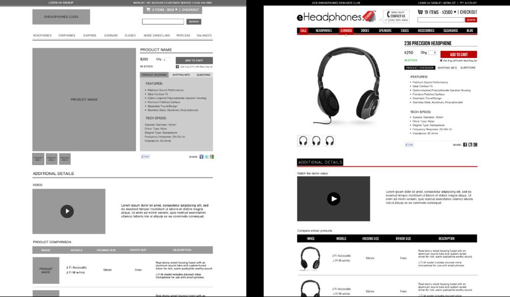 eHeadPhones02.png