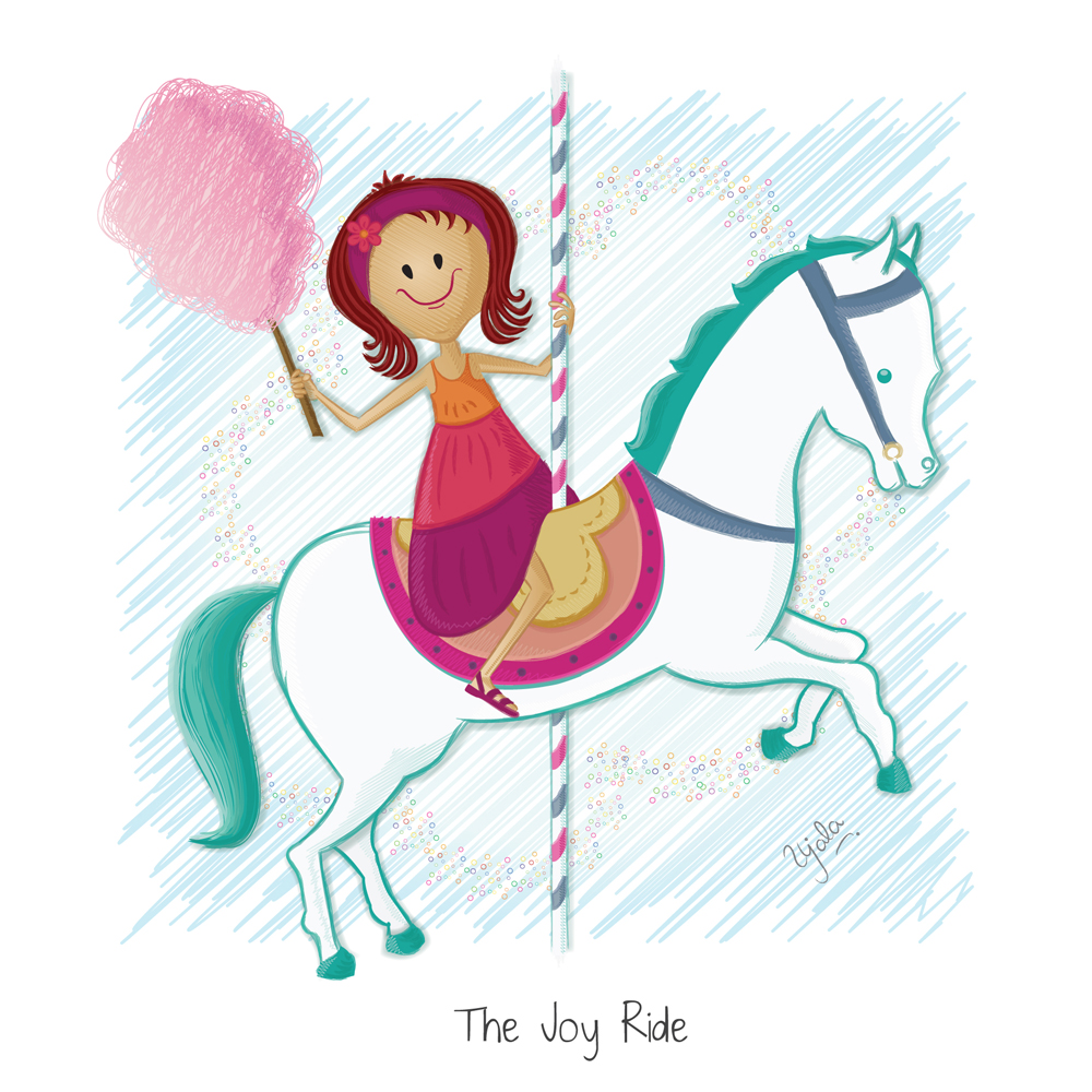 The Joy Ride (Illustration).jpg