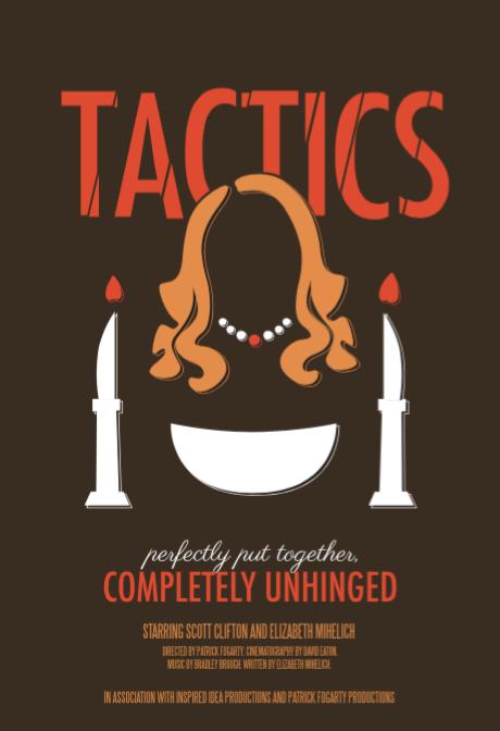 Tactics Poster.png