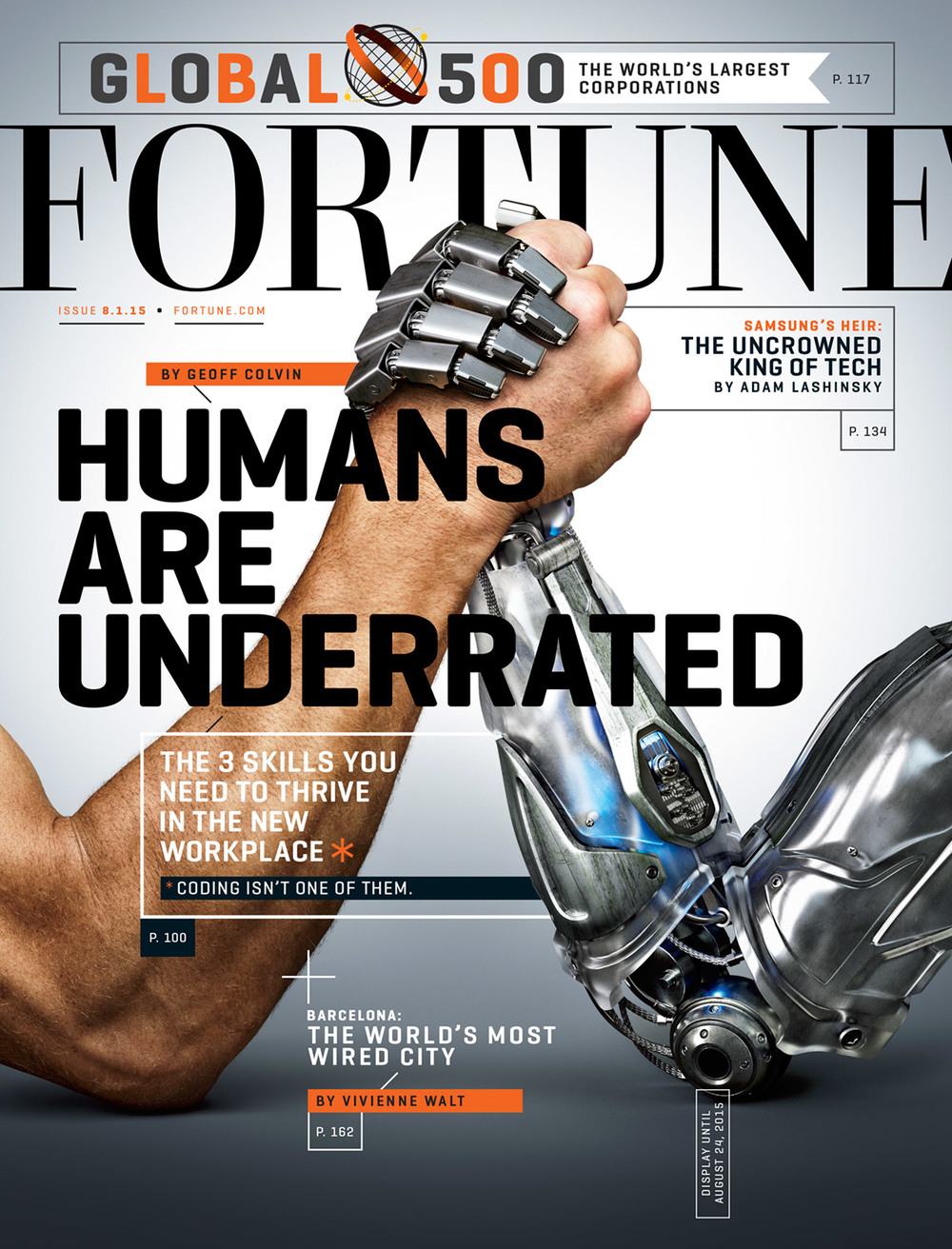 fortune-robo01.jpg