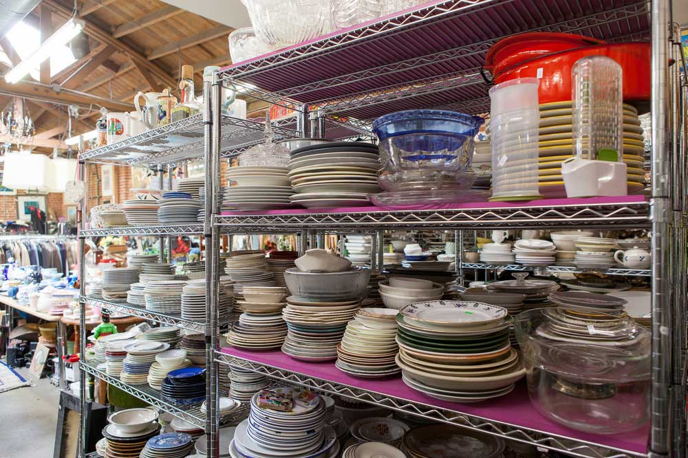 kitchen-ware-bts-thrift.jpg