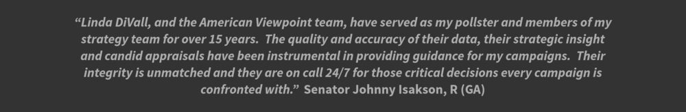 Quote_Isakson.png