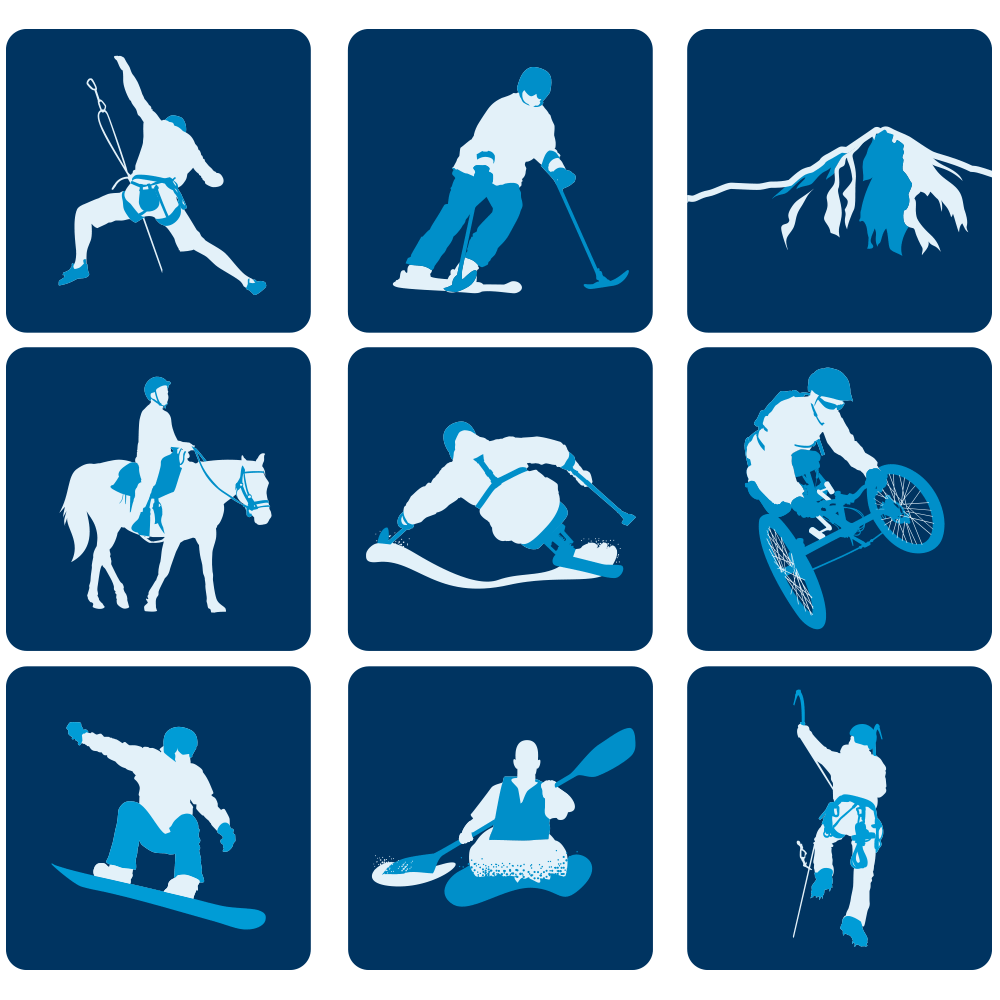 adaptive-sports-icons.png