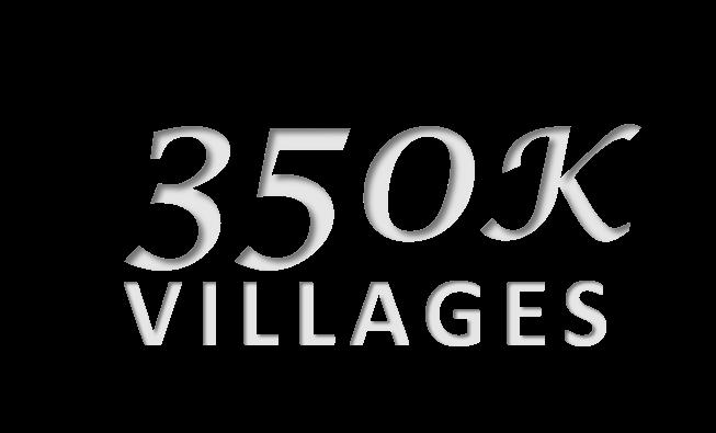 350K Villages.png