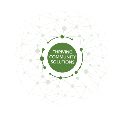 Thriving Communities Solutions Logo.jpg