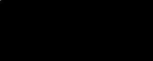 Silverplume-logo-black.png