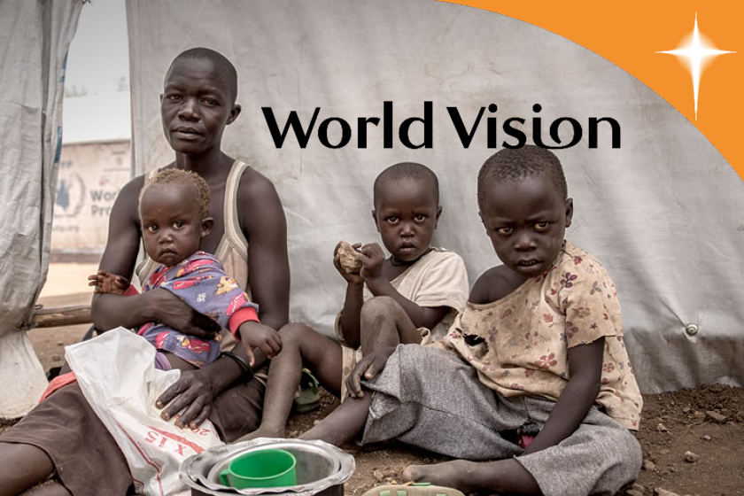 World Vision  Africa_hunger_relief.png