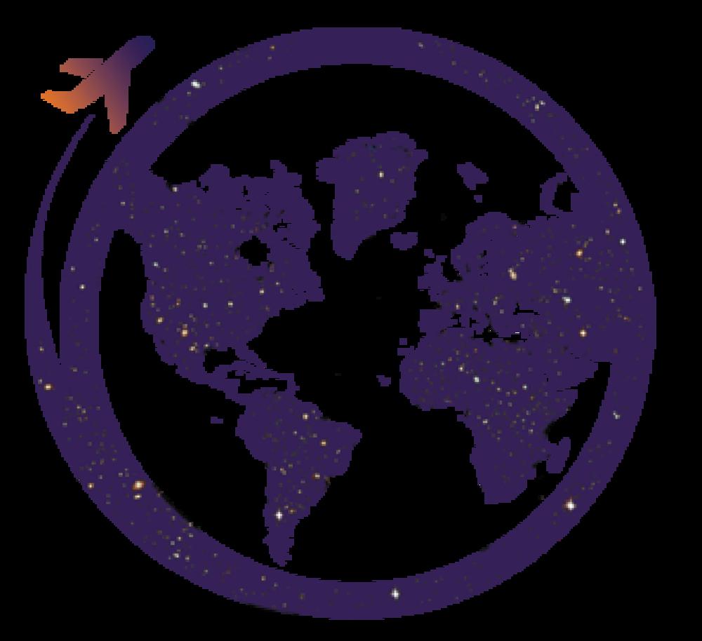 請代禱... - 神召總會國際宣教事工- 被忽略的群眾- 世界的下一代- 貧窮及被邊沿的人- 第三世界國家- 在國際市場有影響力的人