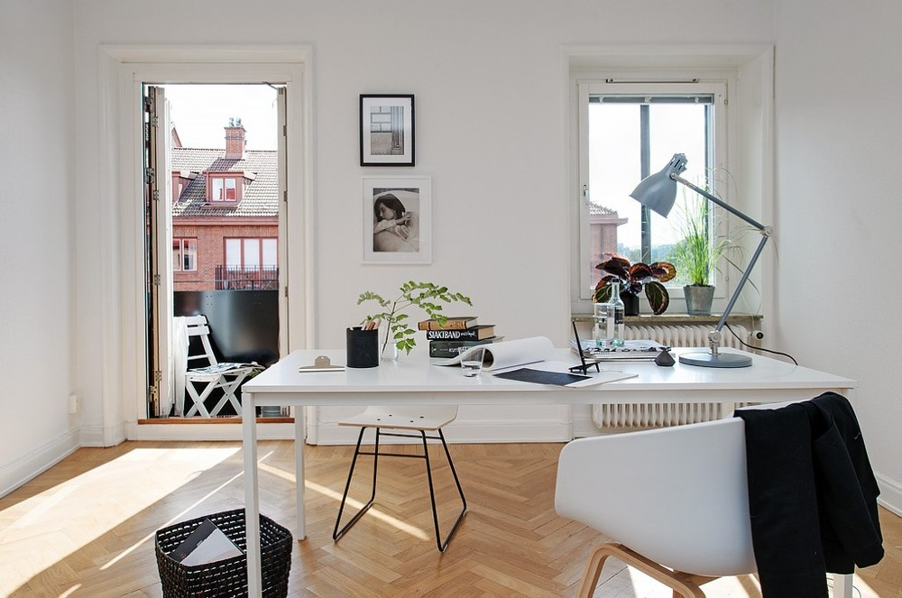 scandinavian_apartment