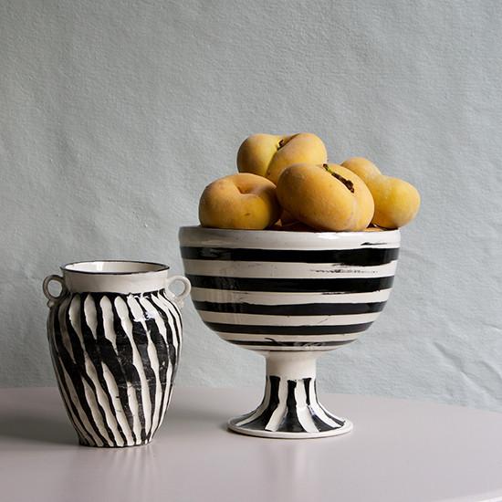 frances_palmer_black_white_footed_bowl.jpg