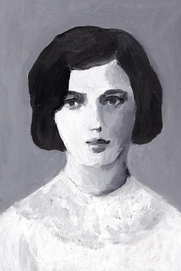 artfully_walls_black_white_portrait.jpg