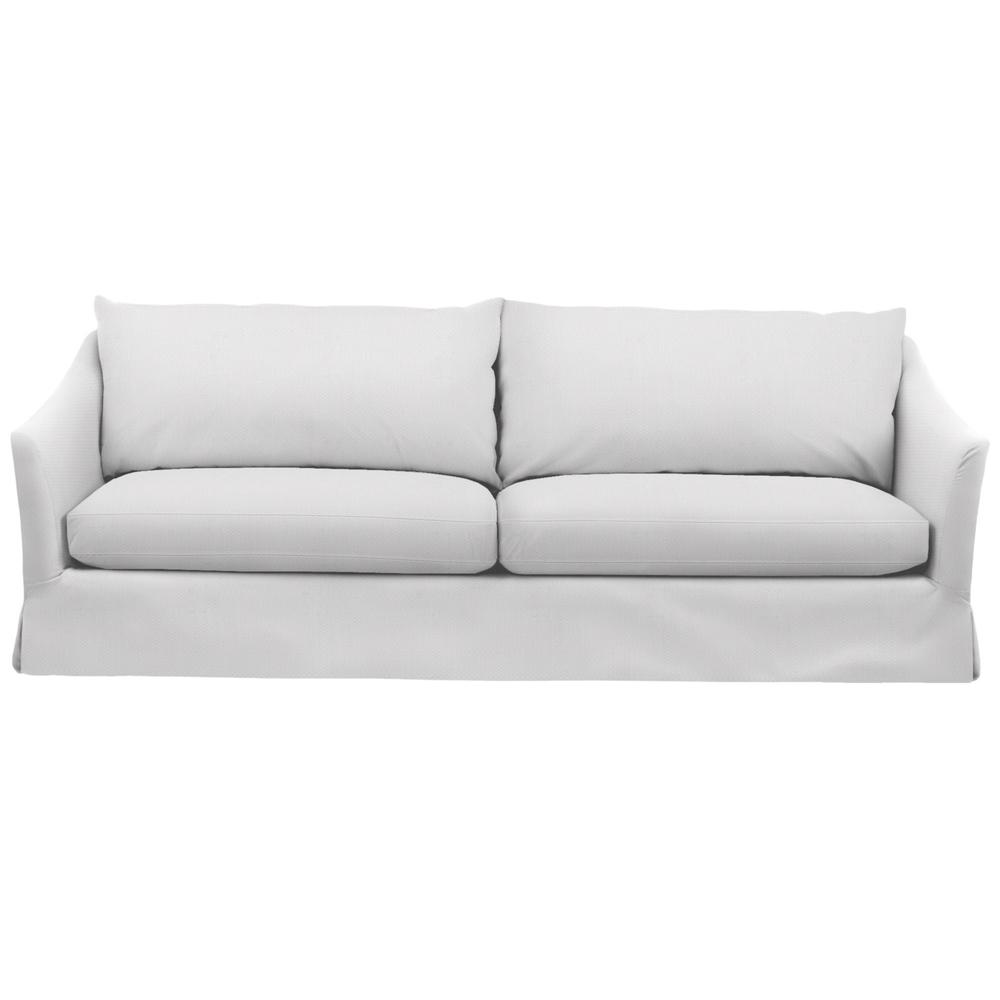 serena_lily_halsten_sofa.jpg