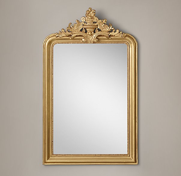 louis_philippe_mirror_rh.jpg