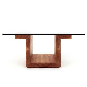 sqg_side_table_shop_horne.jpg