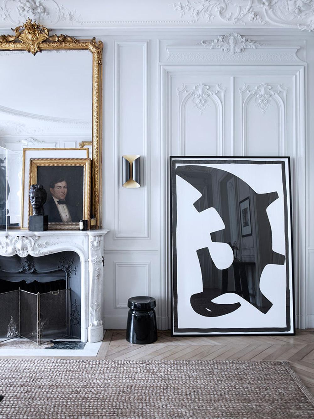Photos by Birgitta Wolfgang Drejer / Sister Agency via Yatzer