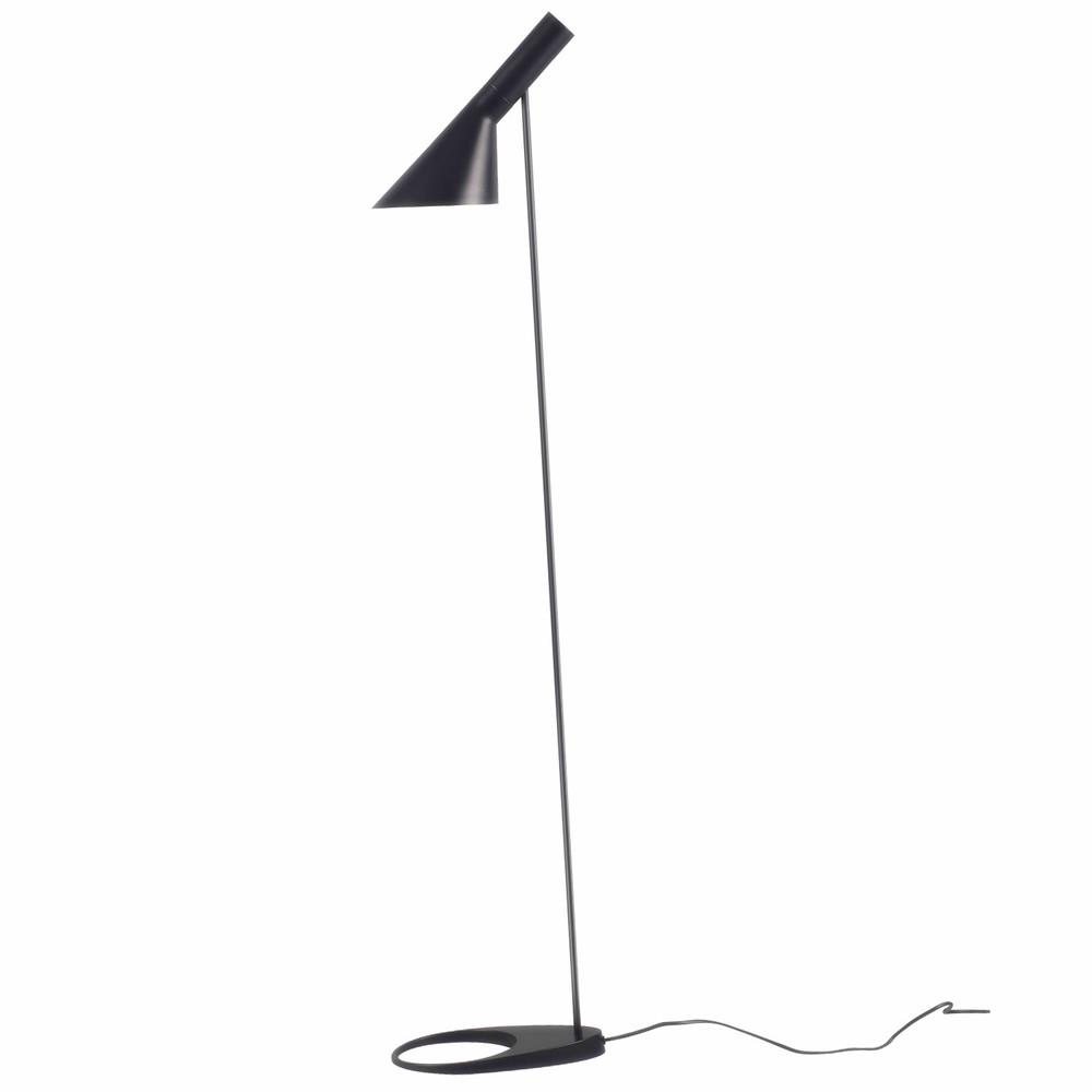 AJ Floor Lamp DWR